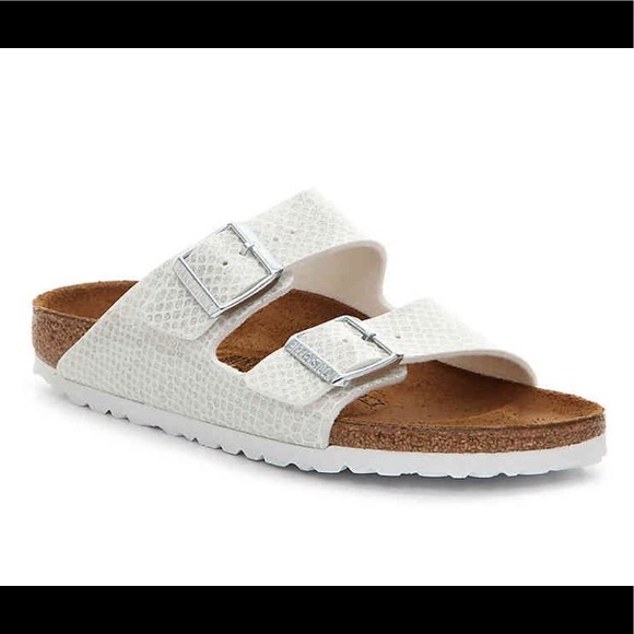 Glitter Birkenstock Sandals | Poshmark